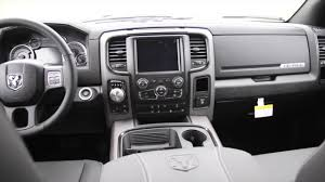 2018 Ram 1500 Rebel Crew Cab 57 Box - RAM Truck Dealer Philadelphia ... New 2017 Ram Trucks Now For Sale In Hayesville Nc 2018 1500 Night 4x4 Crew Cab 57 Box At Landers Chrysler 2002 Dodge Truck Dealer Album Data Book 2500 3500 Pickup Ram Dealer Near Chicago Il Dupage Jeep Armory Automotive Used Dealership Albany Ny How The 2016 Is Chaing Segment Miami Fiat Offers To Buy Back 2000 Faces Record Serving West Palm Beach Arrigo Alhambra Ca Bravo Of 30 Cool Dodge Dealership Dfw Otoriyocecom Jay Hodge 46612 116 Holland Service Action Toys