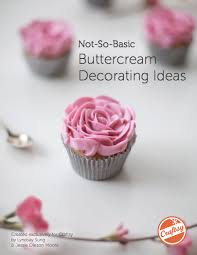 65 free downloadable pdf crafting guides on craftsy