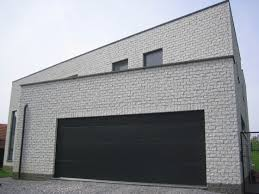 porte de garage en isère 38 et rhône 69 genas meyzieu