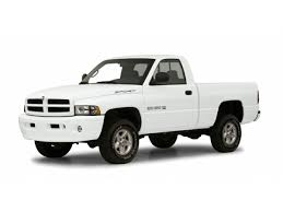 100 Used Trucks For Sale In Springfield Il 2001 Dodge Ram Pickup 1500 In IL Green Hyundai