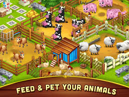 Big Little Farmer Offline Farm - Android Apps On Google Play Recent Blog Posts Wood Farmhouse Barn Door Bar World Market Farmville 2 Country Escape Android Apps On Google Play Markets Bloomberg Science Wired Answer Man Udderly New Idea Emerges For St Marys Dairy Barn How Fans Recreated Game Of Thrones In A Minecraft Map The Size Craft Brewers Rise The Spokesmanreview Big Little Farmer Offline Farm Apple Shows Off Breathtaking Augmented Reality Demos Iphone