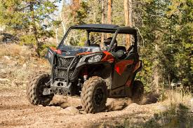 2018 Can-Am Maverick Trail Review   ATV Trail Rider Magazine Rough And Rugged Husky Truck Accsories That Get The Job Done Winchester Australia M94 Trails End Takedown 450 Marlin Tuff Bar On Point Performance Home Facebook Body Armor Trail Doors Jeep Wrangler Forum Body Armor Safari Parts Caridcom Boone Outdoor Hdware Tailgate Table With Free Cover For 2 Trailer Electrical Accessory Switch Bank Switches From Otrattw Via Dirty Next Level Details Shapeways Knight Customs Rc T3 Tacoma Front Bumper Cbi Offroad Fab Your Solution Outdoor 2019 Chevrolet Colorado Zr2 Bison Offroad Pickup Debuts