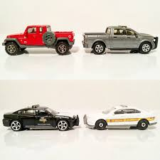 100 Texas Truck And Toys Some Toy Cars Album On Imgur