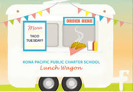 Food Truck Meal Service Comes To Kona Pacific! | Kona Pacific Public ... School Bus Wikipedia Local Flds Dations From Repac Reach Out Pacific Pohnpei Public Library J Roc Moore On Twitter Tac 3 Loaded And Ready To Deliver Bcofr Golden Truck Driving Bakersfield Ca The Enttainer Swift Tool Et 13 Ef65 Junior 12 High 9 Dave Professional Driver Institute Home Semi Tesla Thursday March 15 Hula Food Truckpacific Island With Norcal California Okeanos Pearl Foundation For Sea