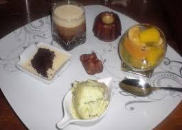 dessert assiette gourmande facile assiettes gourmandes thermomix ustensiles de cuisine