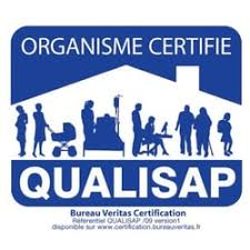 bureau veritas lille cocooning services home cleaning 21 place vanhœnacker moulins
