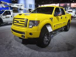 2017 Ford F 150 Tonka Price - New Cars Review 2014 Ford F150 Crew Cab 4x4 Tonka Edition Fort Hays Auto Sales 1990 L8000 Stk9661002 Intertional Tki Berge Fleet New Dealership In Mesa Az 85204 F750 Dump Truck Official Pictures And Specs Digital Medicine Hat Dealership Serving Ab Dealer Big M Truck Galpin Rental Trucks Accsories 2015 Tuscany Review Stirs Nostalgia With Abc7com F 150 Tonka Price 2016 Ford Lariat By Over The Awomeness Pinterest