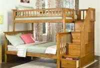 Bed Risers Target by Bed Frame Risers Target Express Air Modern Home Design