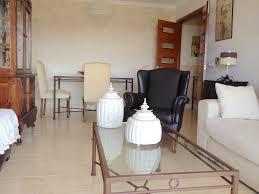 apartment wohnung ferienhaus calle olimpo torre mar