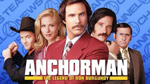Anchorman I Love Lamp Scene by Anchorman Brick Tamland I Don U0027t Know What We U0027re Yelling About