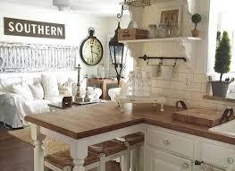 10 Beautiful Rustic Farmhouse Decor Ideas