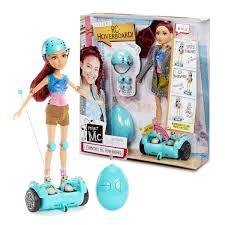 Barbie Club Chelsea Doll Assorted BIG W