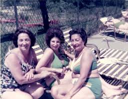 Women In Bathing Suits On Lounge Chairs, Color Photo, Snapshot, Found  Photo, Old Photo, Vernacular Photo √ Ss Officer Karl Hoecker Relaxes With Women In Lounge Chairs Pregnant For Household Siesta Break Lunch Portable Young Women Relaxing Lounge Chairs One People Stock Image Woman Resting On Chair By Swimming Pool Council Onollection Relaxing Laying And Reading Book On Chair D1007_11_067 Outdoor Fniture Beach Designed For Reading Lapu Cebu Photo Free Trial Bigstock Mocule Pakistan Twitter Who Lead Read Field Modern Blu Dot Two One Sitting Indian Style D984_32_449 Deltess Ostrich Ladies Blue Alinum Folding