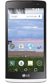Amazon Tracfone Smartphone Plan 60 Days 500 Minutes 1000
