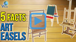 Step2 Art Easel Desk by Top 10 Art Easels Of 2017 Video Review