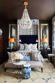 50 interior design trends for 2020 in or out laurel home