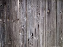 Reclaimed Wood Wallpaper ~ Qr4.us Barn Wood Brown Wallpaper For Lover Wynil By Numrart Images Of Background Sc Building Old Window Wood Material Day Free Image Black Background Download Amazing Full Hd Wallpapers Red And Wooden Wheel Mudyfrog On Deviantart Rustic Beautiful High Tpwwwgooglecomblankhtml Rustic Pinterest House Hargrove Reclaimed Industrial Loft Multicolored Removable Papering The Wall With Barnwood Home On The Corner Amazoncom Stikwood Weathered 40 Square Feet Baby Are You Kidding Me First This Is Absolutely Gorgeous I Want