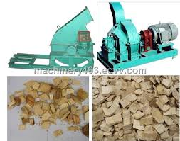 used woodworking machinery for sale in south africa felicia