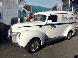 1941 Ford Panel Truck For Sale | ClassicCars.com | CC-1084371 1941 Ford Pickup Trucks And Old New V8 Fire Truck Compilation Youtube My Dad Scores Big Pickup Barnfind The Hamb Honey Of A Halfton Revisited Again South Dstone7y Flickr Classictrucksvintageold Carsmuscle Carsusa Half Ton Stock A190 For Sale Near Cornelius Nc Sale Classiccarscom Cc1068143 File1941 1 12 28836234466jpg Wikimedia Commons Photo Enthusiasts Forums Ouray Colorado