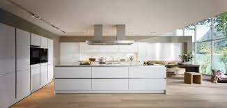 Large Size Of Kitchenbeautiful Kitchen Cabinets Canada Home Design Ideas Cabinet 2017