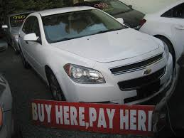 George's Quick Auto Credit, Inc.: 2012 Chevrolet Malibu ... Luxury Motsports Fargo Nd New Used Cars Trucks Sales Service Newcastle Motors The Best Source For Used Cars Trucks And Portsmouth Car Superstore Suvs Finance All Georges Quick Auto Credit Inc 2012 Chevrolet Malibu Arizona Is Making Arizonas Great Again Youtube Bowman Automotive Hebron Oh Suvs Sale At Dick Dyer Toyota Availableused Crossovers Autosmaine 2013 Kia Soul Pictures Carstrucks Vans Cayer Motor Sales