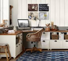 Pottery Barn Corner Desk Craigslist by Design Decoration For Pottery Barn Office Chair 15 Office Chairs