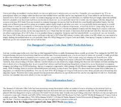 Banggood Coupon Code - Fat Shark Dominator Hdo Fpv Goggles ...
