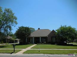 17871 Heritage Estates Dr, Baton Rouge, LA 70810 | MLS# 2016006571 ... 15033 Garden Park Ave Baton Rouge 70817 2842 Valcour Aime Ave Baton Rouge Riverbend 27013315 11410 Sugar Lane La 70810 Photos Videos More Awnings Acadiana Gutter Patio Llc 1642 Hideaway Ct 70806 Mls 27012732 Redfin Awning Decoration For Window Patios Design Your Metal Copper Home Facebook Garden Park Painted Brick House With Copper Awnings Exterior Brick