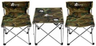 Modern Camouflage Portable Foldable Stool Table Combination ... Gocamp Xiaomi Youpin Bbq 120kg Portable Folding Table Alinium Alloy Pnic Barbecue Ultralight Durable Outdoor Desk For Camping Travel Chair Hunting Blind Deluxe 4 Leg Stool Buy Homepro With Four Wonderful Small Fold Away And Chairs Patio Details About Foldable Party Backyard Lunch Cheap Find Deals On Line At Tables Fniture Lazada Promo 2 Package Cassamia Klang Valley Area Banquet Study Bpacking Gear Lweight Heavy Duty Camouflage For Fishing Hiking Mountaeering And Suit Sworld Kee Slacker Campfishtravelhikinggardenbeach600d Oxford Cloth With Carry Bcamouflage