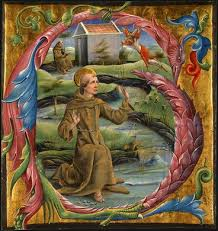 292 best st francis of assisi images on francis