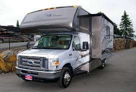 The Exhaustive Guide To RV Classes - RoverPass Used 1988 Fleetwood Rv Southwind 28 Motor Home Class A At Bankston 1995 Prowler 30r Travel Trailer Coldwater Mi Haylett Auto New 2017 Bpack Hs8801 Slide In Pickup Truck Camper With Toilet 1966 C20 Chevrolet And A 1969 Holiday Rambler Truck Camper Cool Lance Wiring Diagram Coleman Tent Bright Pop Up Timwaagblog Sold 1996 Angler 2004 Rvcoleman Westlake 3894 Folding Popup How To Make Homemade Diy Youtube Rv Bunk Bed Diy Replacing Epdm Roof Membrane On The Sibraycom Campers Photo Gallery 2013 Jamboree 31m U73775 Arrowhead Sales Inc New Rvs For Sale