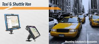 Arkon Mounts - The Tablet Mounting Specialists - Heavy-Duty Phone ... China Newest Mobile Phone Usb Emergency Wireless Charger In Truck Gadar Case Covers Oyehoe Nyc Tpreneurs Offer 1 Cellphone Parking Spot The Blade Work Desk W Power Invter And Cell Mount By Autoexec Feature Phone Smartphone Food Truck Hamburger Smartphone Png Pearl Magnetic Car Vent Or Dashboard Holder Universal Vehicle Air Drink Cup Bottle Arkon Seat Rail Floor For Apple Iphone Scozos Grey 4 Silicone Soft Cover For Huawei P9 P10 On The City Map Screen Of Mobile Stock Lg Stylo 3 Armor Screen Protector Var14 Monster Long Neck Cartruck Gpssmart