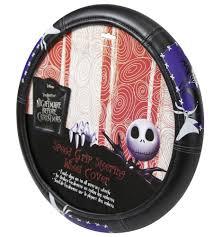 Nightmare Before Christmas Bathroom Set by Amazon Com Plasticolor 006718r01 U0027nightmare Before Christmas