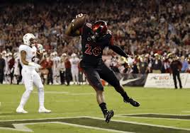 How San Diego State's Rashaad Penny Blossomed Into The Nation's ... Amazoncom First Team Gridiron Basic Backyard Football Goal Post How To Build A Ladder Drill And Finish Field Howtos Backyard Football Challenges Youtube College Player Expelled After Video Shows Him 09 Usa Iso Ps2 Isos Emuparadise Sports Sandlot Sluggers Xbox 360 Video Games San Diego States Rashaad Penny Blossomed Into The Nations Western Kentuckys Punter May Have Quit Forever 08 Jenks Trojan Oklahoma Blythewood League Game 2 First Half For Pc Outdoor Fniture Design Ideas