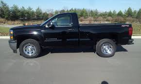 2014 CHEVROLET SILVERADO 1500 REGULAR CAB SHORT BOX 4X4 2WT 5.3 ... 2014 Chevrolet Silverado 1500 First Drive Review Car And Driver Chevrolet 3500 Hd Crew Cab Specs 2013 2015 2016 New Chevy Colorado Designed For Active Liftyles Motor Trend Truck Of The Year Contenders Watch High Country Debut In Texas The Capsule 2500hd Truth About Cars Comparison Ltz Vs Image Of Vs Ford F 150 2018 Gmc Sierra Live Photos 2500 Lt 44 Duramax Diesel Reviews Rating Add Eassist Hybrid Automobile