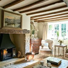 French Country Bedroom Wall Decor Kitchen Decorating Pictures Home And Design Madison House Ltd Magazine