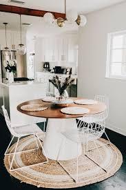 kitchen decor zuhause küche neu gestalten küchen design