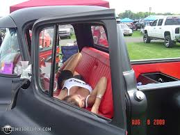 1957 Chevrolet TRUCK Id 19012 Seat Covers Chevy Silverado Canadaseat For Trucks Camo Aftermarket Truck Seats Bench Replacement Restoration Projects 1969 Febird 1977 Trans Am 1954 Girly Car Baby Protector Infant Awesome Beautiful Custom How To Route The Seat Cable In A 1953 Youtube Newudseats 1949 Pickup Precision Amazoncom Fh Group Fhcm217 2007 2013 Chevrolet Back Of Mount Kit For Ar Rifle Mount Guns And Weapons Unbelievable Pictures Ideas Crew 2000 Sale Newudseatschevrolet
