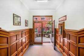 100 Bondi Beach House Peach Sydney A Perfect Stay