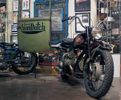 American Pickers' VonDutch XAVW Hits Museum! » National Motorcycle ... 100 Year Old Indian Whats In The Barn Youtube Bmw R65 Scrambler By Delux Motorcycles Bikebound Find Cars Vehicles Ebay Forgotten Junkyard Found Abandoned Rusty A Round Barn 87 Honda Goldwing Aspencade My Wing 1124 Best Vintage Wheels Images On Pinterest Motorcycles 1949 Peugeot Model 156 Classic Motorcycle 1940 Knucklehead Find Best 25 Finds Ideas Cars Barnfind Deuce Roadster Hot Rod Network Sold 1929 Monet Goyon 250cc Type At French Classic Vintage 8 Nglost Brough Rotting Are Up For Sale Wired