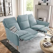 entdecken sie moderne 2 sitzer und 3 sitzer sofas im