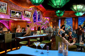 Mermaid Lounge - Silverton Casino 20 Sports Bars With Great Food In Las Vegas Top Bar In La Best Vodka A Banister The Intertional Is Located By The Main Lobby Tap At Mgm Grand Detroit Lagassescelebrity Chef Restaurasmontecarluo Hotels Macao Where To Watch Super Bowl Li Its Cocktail Hour To Go High Race Book Opening Caesars Palace Youtube With Casinoswhere Game And Gamble Sin Citytime Out Beer Park Budweiser Paris Michael Minas Pub 1842