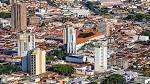 image de Franca São Paulo n-15