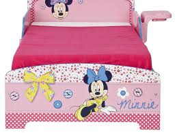 Minnie Mouse Canopy Toddler Bed by Toddler Bed Wonderful Toddler Bed With Storage Loft Bed