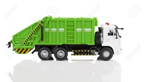TOY Garbage Truck Toy Isolated On A White Background Stock Photo ... 124 Diecast Alloy Waste Dump Recycling Transport Rubbish Truck 6110 Playmobil Juguetes Puppen Toys Az Trading And Import Friction Garbage Toy Zulily Overview Of Current Dickie Toys Air Pump Action Toy Recycling Truck Ww4056 Mini Wonderworldtoy Natural Toys For Teamsterz Large 14 Bin Lorry Light Sound Recycle Stock Photo Image Of Studio White 415012 Tonka Motorized Young Explorers Creative Best Choice Products Powered Push And Go Driven 41799 Kidstuff Recycling Truck In Caerphilly Gumtree