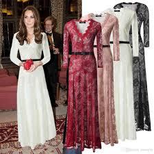 2018 fashion women bandage dress long sleeve party slim