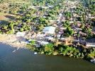 imagem de Araguacema Tocantins n-19