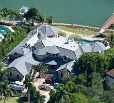 roof repair roof replacement fort myers fl