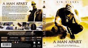 Jaquette DVD De A Man Apart (BLU-RAY) - Cinéma Passion Writing Peter Forbes A Man Apart 2003 Full Movie Part 1 Video Dailymotion Images Reverse Search Vin Diesel Larenz Tate Man Apart Stock Photo Royalty Trailer Reviews And More Tv Guide F Gary Grays Furious Tdencies On Notebook Mubi Youtube Jacqueline Obradors Avaxhome Actress Claudia Jordan World Pmiere Hollywood 2004 Folder Icon Pack By Ahmternbrs60 Deviantart Actor Vin Diesel 98267705
