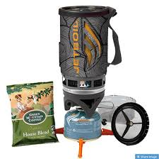 Camping French Press And Coffee Makers